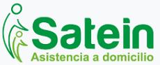 Satein