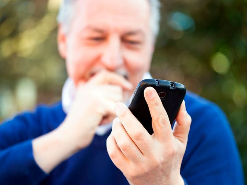 Adaptar-un-teléfono-android-a-personas-mayores Adaptar un teléfono android a personas mayores