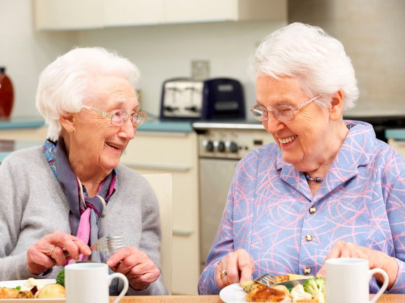 Consejos-para-una-nutrición-adecuada-en-la-tercera-edad Consejos para una nutrición adecuada en la tercera edad