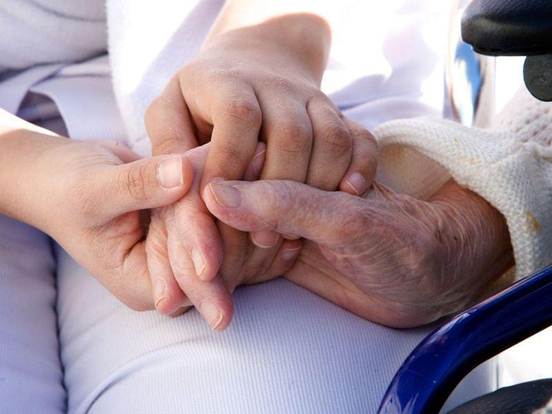 Atención-personalizada-para-mayores-discapacitados-y-enfermos Atención personalizada para mayores, discapacitados y enfermos