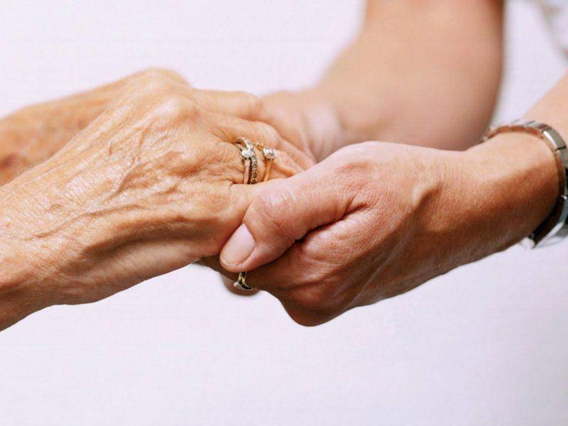 Cómo-puedo-solicitar-una-ayuda-para-el-cuidado-de-mayores ¿Cómo puedo solicitar una ayuda para el cuidado de mayores?