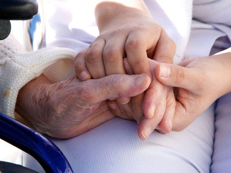 Consejos-para-el-cuidado-de-personas-mayores-con-alzehimer Consejos para el cuidado de personas mayores con Alzhéimer