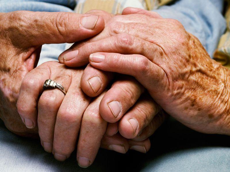 La-seguridad-para-mayores-en-el-hogar La seguridad para mayores en el hogar