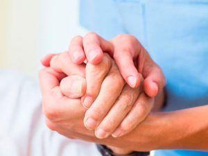 Asistencia-a-domicilio-lo-mejor-para-cuidar-a-nuestros-mayores-300x225 Asistencia a domicilio: lo mejor para cuidar a nuestros mayores.