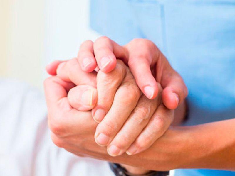 Asistencia-a-domicilio-lo-mejor-para-cuidar-a-nuestros-mayores Asistencia a domicilio: lo mejor para cuidar a nuestros mayores.