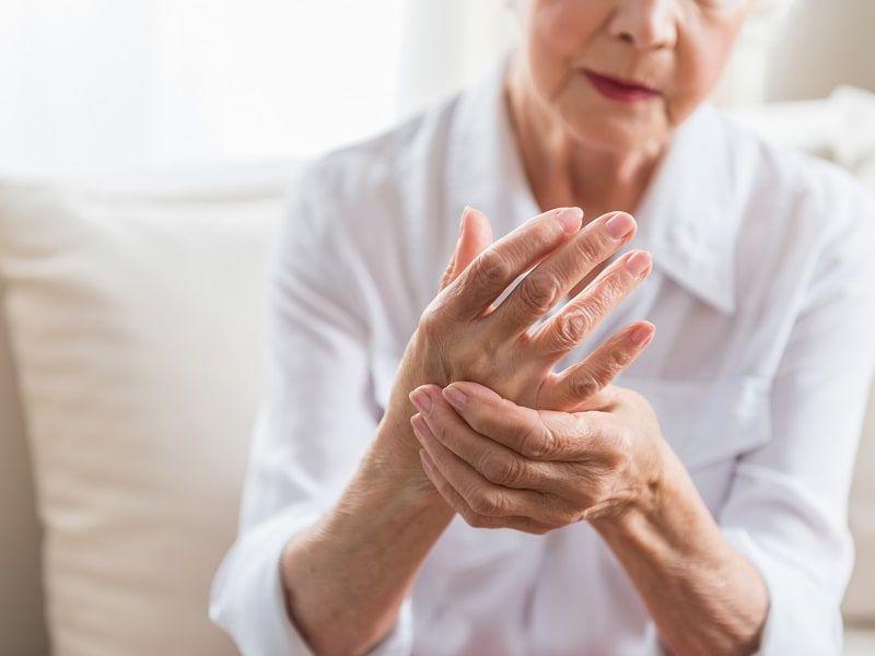 Qué-es-la-enfermedad-del-Parkinson ¿Qué es la enfermedad del Parkinson?