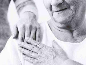 Cómo-empieza-el-Alzheimer-300x225 ¿Cómo empieza el Alzheimer?
