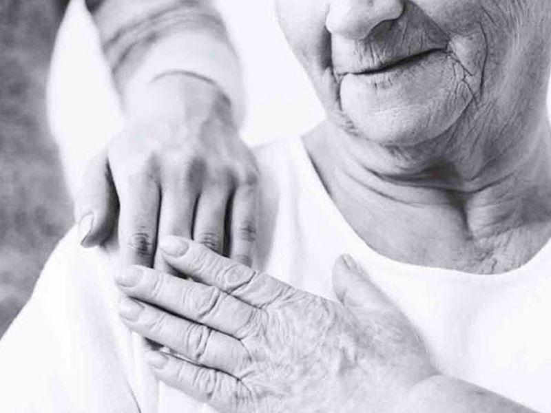 Cómo-empieza-el-Alzheimer ¿Cómo empieza el Alzheimer?