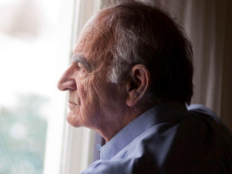 Demencia-senil-Alzheimer-y-Parkinson.-Te-damos-las-claves Demencia senil, Alzheimer y Parkinson. Te damos las claves