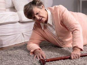 Cómo-prevenir-las-caidas-en-ancianos-300x225 Invierno ¿cómo prevenir las caídas en ancianos?