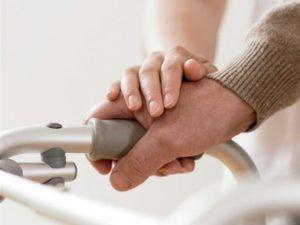 Qué-cualidades-debe-tener-un-cuidador-de-ancianos-300x225 ¿Qué cualidades debe tener un cuidador de ancianos?