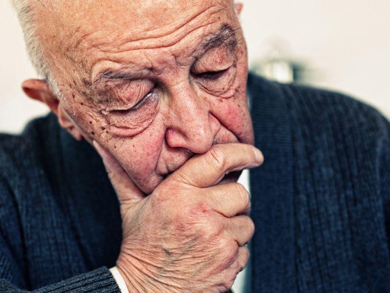 Qué-hacer-cuando-un-anciano-no-quiere-comer ¿Qué hacer cuando un anciano no quiere comer?