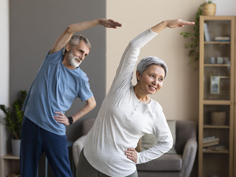 Juegos-en-casa-para-estimular-la-psicomotricidad-en-los-mayores Juegos en casa para estimular la psicomotricidad en los mayores