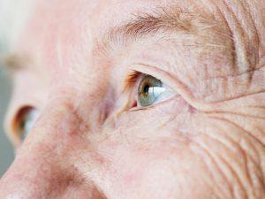 Los-cambios-en-el-envejecimiento-300x225 Inicio