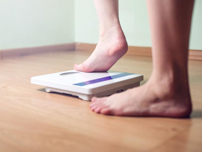Obesidad-y-sobrepeso-en-la-tercera-edad Obesidad y sobrepeso en la tercera edad