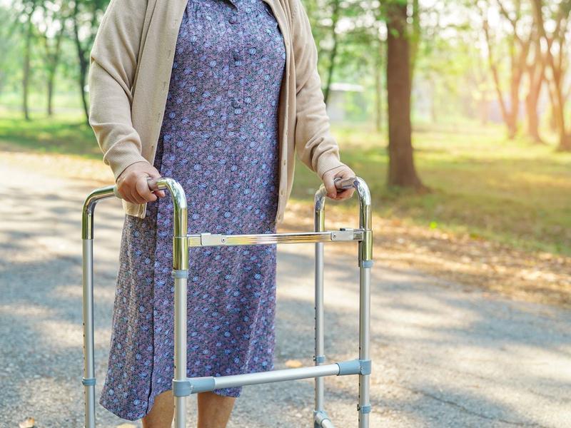Los-mejores-andadores-para-ancianos Los mejores andadores para ancianos