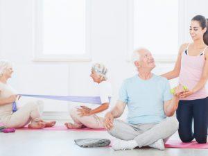 Los-mejores-estiramientos-para-personas-mayores-300x225 Los mejores estiramientos para personas mayores
